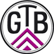 Gadderbaumer Turnverein v. 1878 e.V. Bielefeld