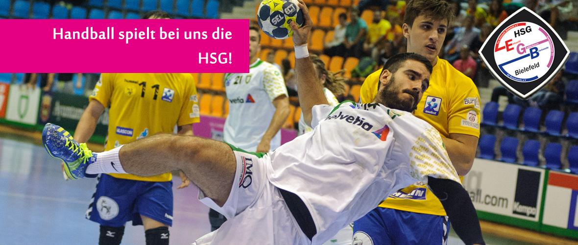 HSG-EGB-Bielefeld